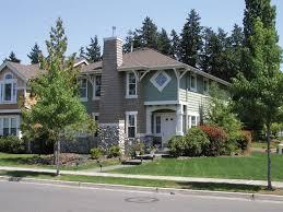 109 best craftsman home plans images on pinterest craftsman