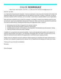Food And Beverage Resume Template Medical Billing Cover Letter Sample Cover Letter For A Medical