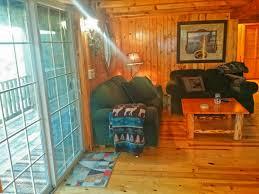 log home design google books sunset ridge 2 bedroom log cabin iowa cabin rentals