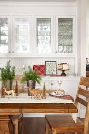 christmas dining room table centerpieces maduhitambima com