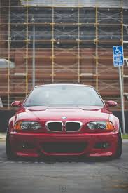 top 25 best 2005 bmw m3 ideas on pinterest bmw e46 used m3 and