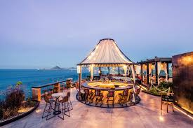 best roof top bars the best rooftop bars in the world