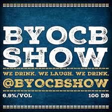 byocb by byocb on apple podcasts