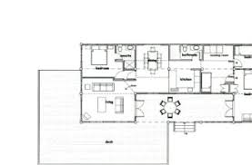 19 dream modern style homes photo home plans u0026 blueprints 61894
