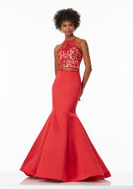 trends prom dresses 2017 evening gowns cocktail dresses jovani