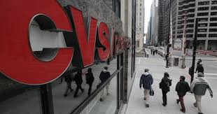 cvs stops selling tobacco offers quit programs