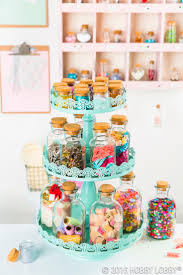 Desk Organization Diy by 243 Best Home Organization Images On Pinterest Hobby Lobby