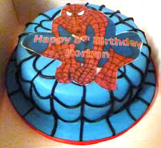 boys birthday cakes wedding u0026 birthday cakes from maureen u0027s