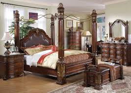 Cheap Bedroom Sets Near Me Bedroom Cool Cheap Bedroom Sets Near Me Phenomenal Modern