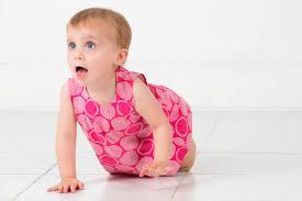 Baby Photoshoot Year Photoshoot