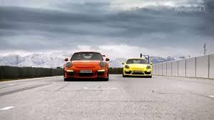 porsche 911 gt3 rs top speed porsche gt3 reviews specs prices top speed