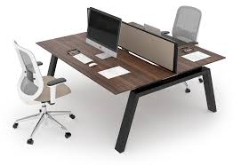 Office Chair Top View Png Office Table Front View Png