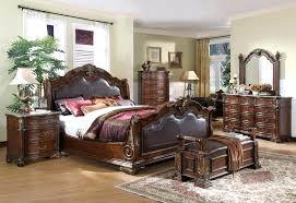 broyhill farnsworth bedroom set broyhill farnsworth bedroom set dresser dimensions king size sleigh