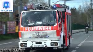 Ffw Bad Doberan Leipzig Feuerwehr Rescue911 Eu Rescue911 De Emergency