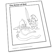 good armour of god coloring page 60 for seasonal colouring pages