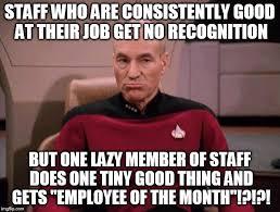 Picard Memes - grumpy picard meme generator imgflip