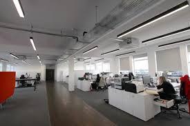 open office lighting design lighting 92 remarkable office lighting photos design office