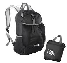 backpack black friday black friday cabin max