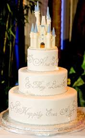 cinderella cake follow us signaturebride on twitter and on
