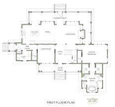 master bathroom floor plans with walkin closet evolveyourimage