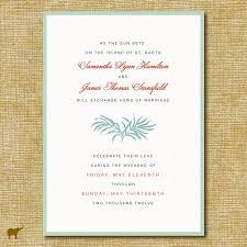 wedding invitation wording ideas wedding fabulous wedding invitations wording image inspirations