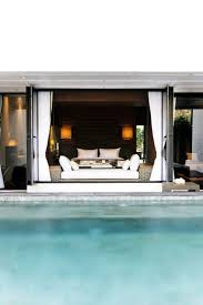 216 best hotels luxury boutique hotels images on pinterest