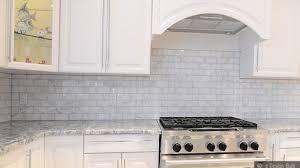white kitchen backsplashes popular kitchens the best 25 white kitchen backsplash ideas on