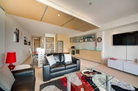 new zealand room rent wellington new zealand awesome rentals