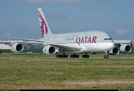 airbus a380 floor plan dueling market forecasts for the vla sector leeham news and comment