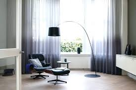 Ombre Sheer Curtains Ombre Sheer Curtains Product Rainbow Inch Sheer Curtain Ezpass Club