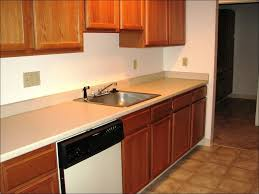 kitchen cabinets factory outlet kitchen stores in ct home design ideas and pictures