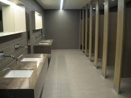 commercial bathroom designs image result for commercial bathroom office