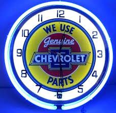 lighted digital wall clock digital illuminated wall clocks related post illuminated digital