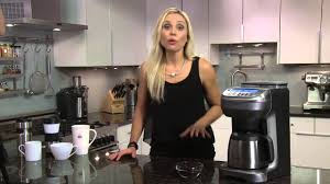 Bed Bath And Beyond Brentwood Bed Bath And Beyond Single Cup Coffee Makers Stunning Bed Bath