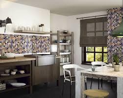 carrelages cuisine les carrelages pour cuisine de ferrand à carcassonne