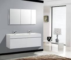 vessel sink bathroom vanity inviting home design