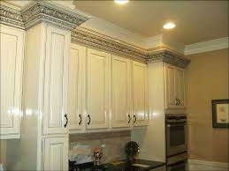 100 kitchen cabinet moldings installing crown molding on