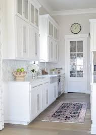tips for kitchen counters decor home and cabinet reviews 9 simple tips for styling your kitchen counters kitchen countertop