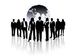 qualities of a good manpower recruitment agency manpower