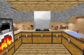 lovely minecraft kitchen ideas for your kitchen kitchen minecraft modern house blueprints xbox minecraft xbox minecraft