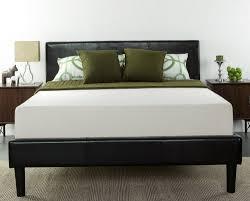 memory foam futon roselawnlutheran