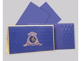 Wedding Cards Online India Buy Unique Indian Wedding Invitation Cards Online Madurai Tamil