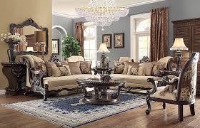 formal livingroom 20 stunning formal living room furniture sets