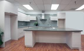 Quality Kitchen Cabinets San Francisco East Star Building Supply Co Inc 161 Photos U0026 105 Reviews