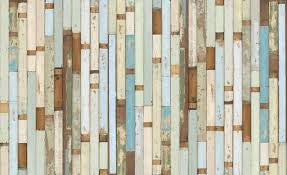 wood plank wallpaper wallpapersafari