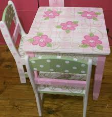 best 25 wooden kids table ideas on pinterest kids table and