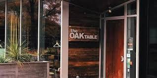 oak table columbia sc jornal charleston news charleston south carolina eua