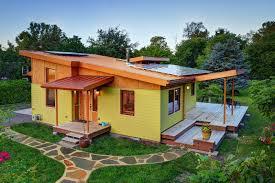 tiny home builders oregon tiny house builders oregon trendy inspiration ideas 4 800 tiny house