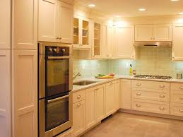kitchen picking a kitchen backsplash hgtv ideas for countertops