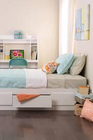 best ways to store bedding overstock com